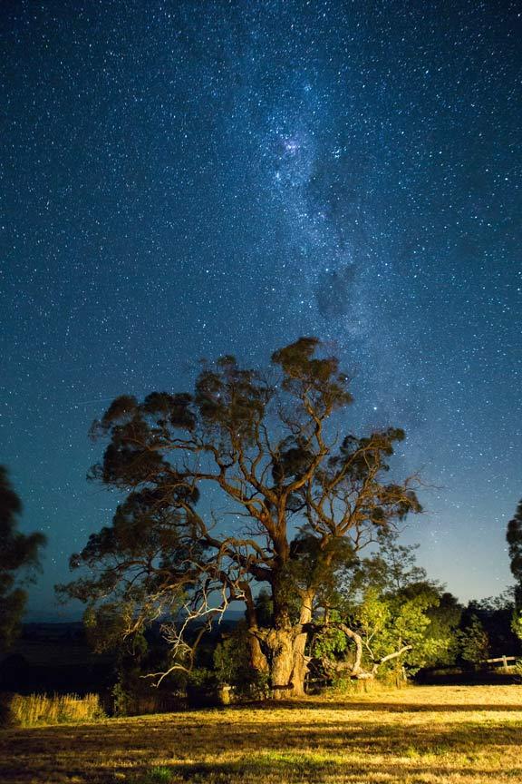 عکس های نجومی