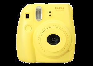 دوربین عکاسی کودک