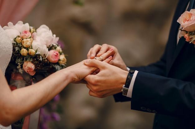 آتلیه عروس پیکسان